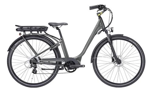 Location de Vélo à Assistance Électrique sur la Vélodyssée en aller simple